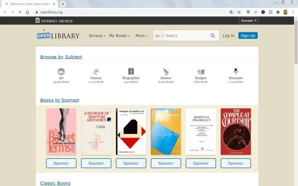 sites-para-baixar-livros-gratis-em-pdf