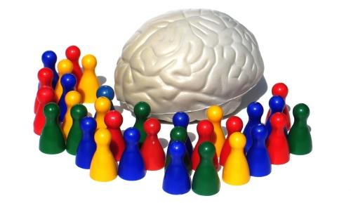 sociedade justa neurociências
