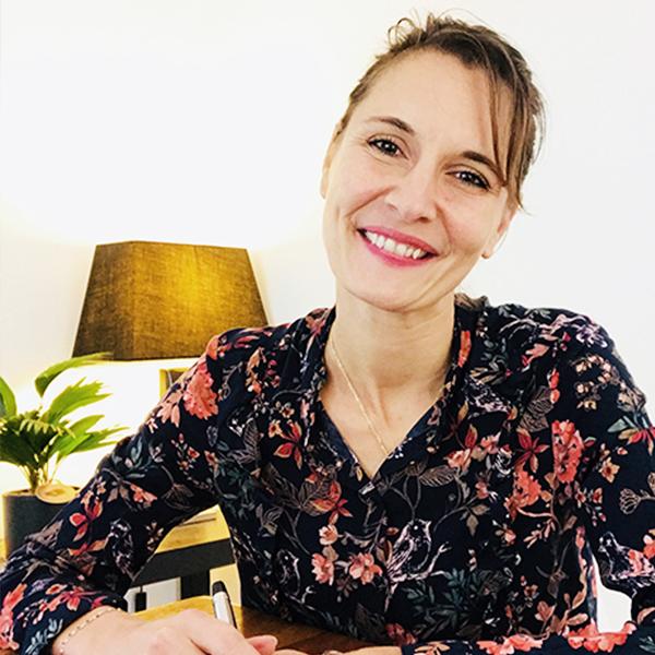 Sandra GRADELLE Meudon Bien Etre Professionnel praticien santé