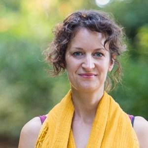 Gina HEATLEY Meudon Bien Etre Professionnel praticien santé