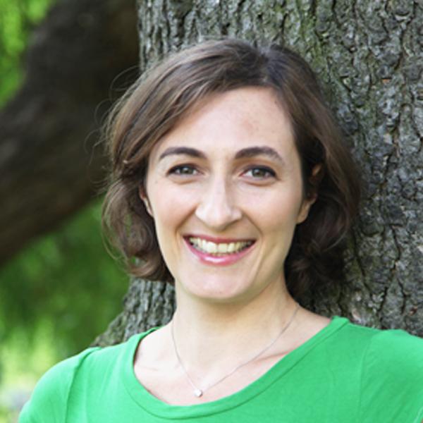Sabine Taupin Meudon Bien Etre Professionnel praticien santé