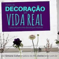 Ebook-Roteiro-Decoracao-Pra-Vida-Real