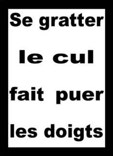 Chez Georges Humour + 18 Ans : georges, humour, Humour, Interdit, Moins