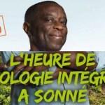 CCFD : Carême 2020