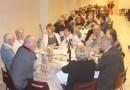 Association paroissiale de Juziers – Repas solidarité