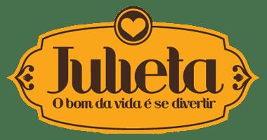 Julieta Produções
