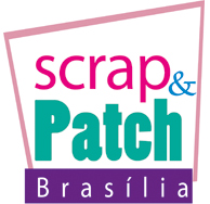 Scrap_Patch_Brasilia