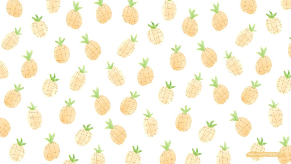 PineappleDesktop