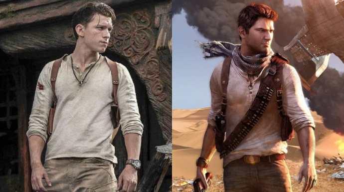 Saiba quais são os filmes mais aguardados de 2021