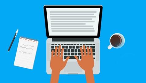 25 vagas para quem quer ser um Redator Freelancer em 2019 - Meu Redator