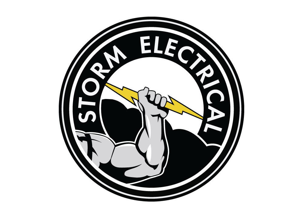Storm Electrical