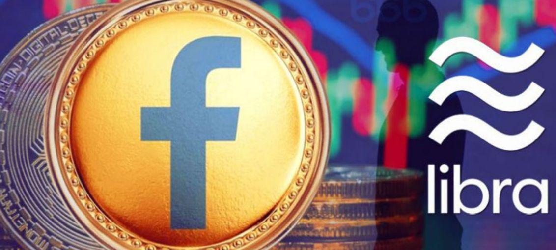 O objetivo do Facebook é fazer da Libra uma moeda tão estável quanto o dólar