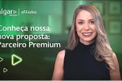 Parceiro Premium Algar Telecom