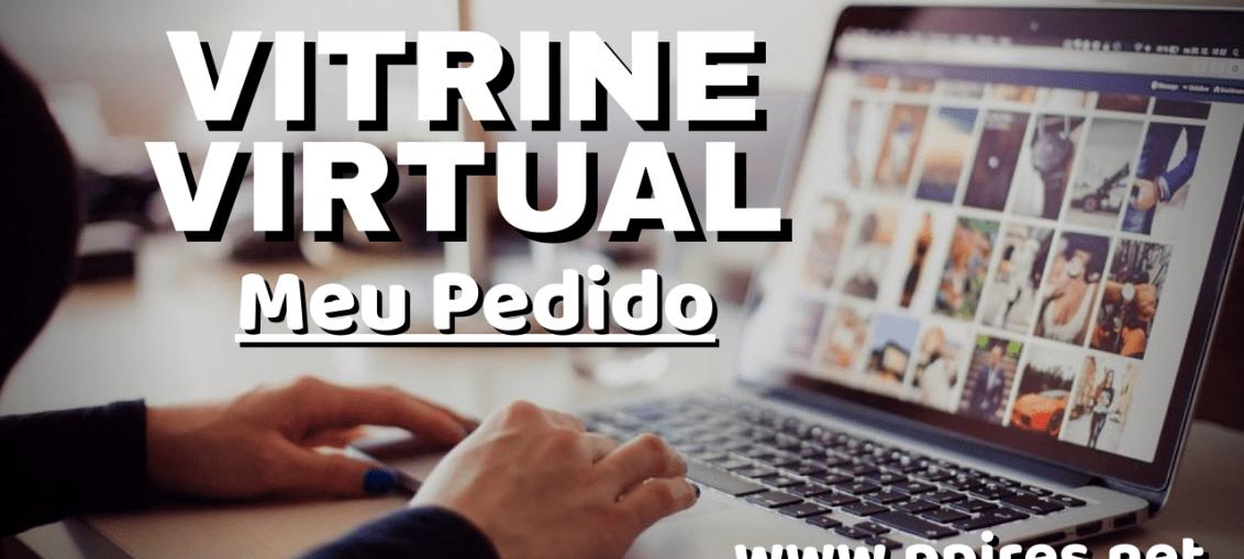 Vitrine Virtual Delivery