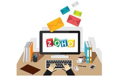 Como utilizar E-mail Corporativo e Workplace grátis para seu domínio?