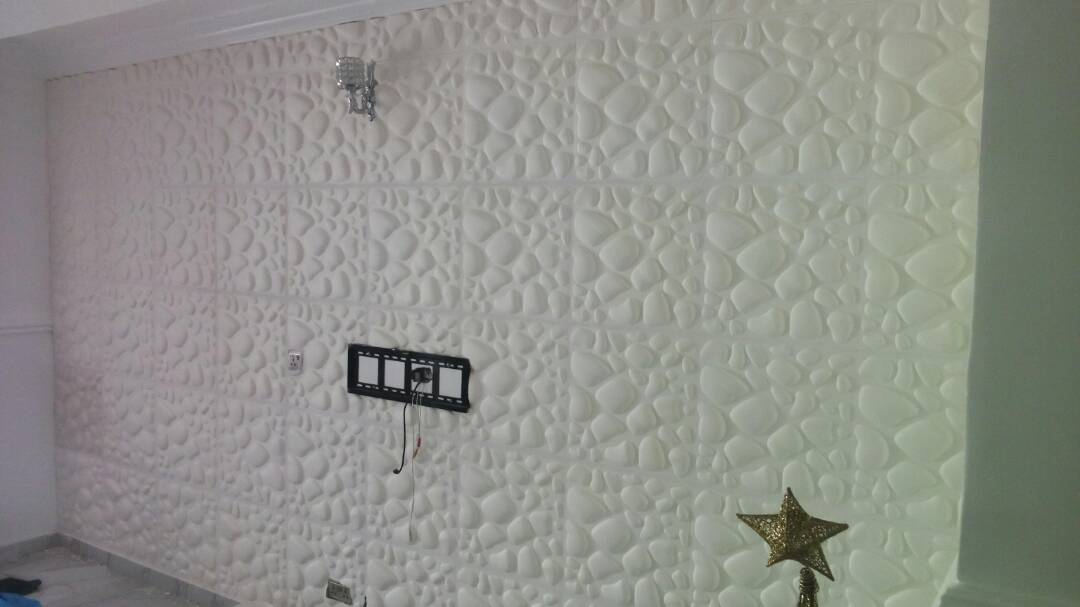 3d Wall Papers Lagos  3d Wall Panels Nigeria  MevDesigns