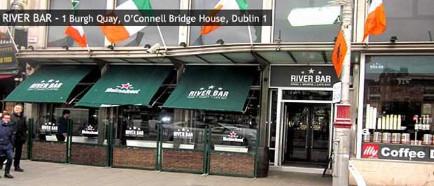 river-bar-dublin
