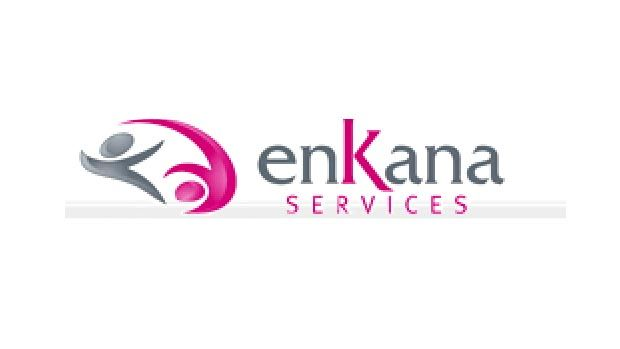 agencia de empleo en el extranjero enkana