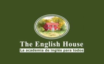 academia ingles sevilla the english house