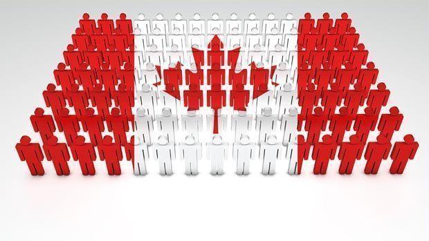 Canadá necesita urgente: soldadores, carpinteros, mecánicos, peritos ...