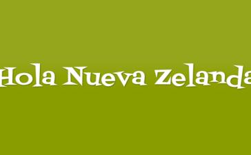 hola nueva zelanda