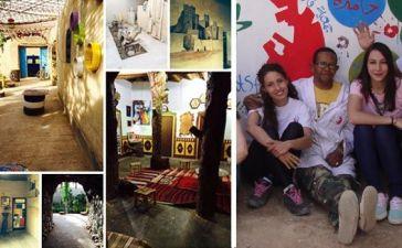 caravana-arte-marruecos
