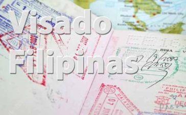 visado-filipinas