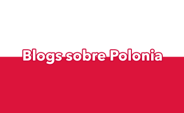 Blogs sobre Polonia