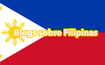 blogs-sobre-filipinas