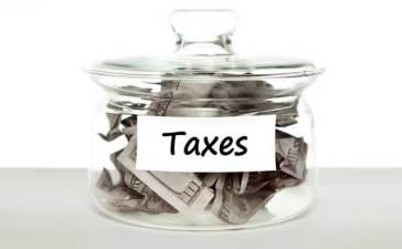 devolucion-impuestos-irlanda
