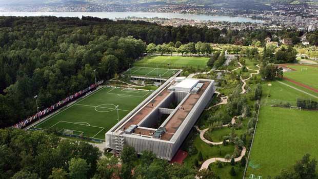 sede-FIFA