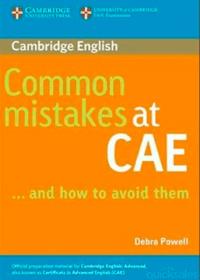 common-mistakes-advanced