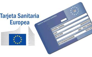 tarjeta-sanitaria-europea