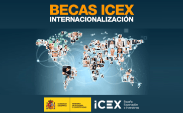 becas-icex-2016