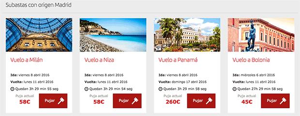 como-encontrar-vuelos-baratos-iberia-subastas