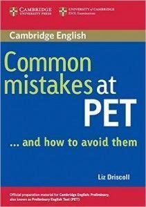 errores-comunes-pet