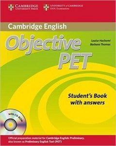 libro-oficial-preparar-b1-pet