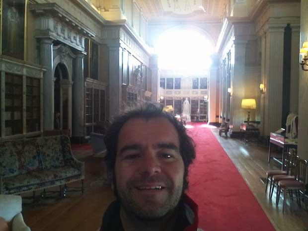 palacio-trabajar-en-oxford