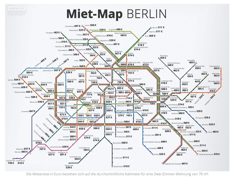 mapa-berlin-con-precio-alquiler-medio