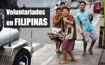 trabajar-voluntario-filipinas