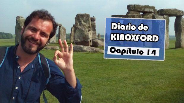 diario-de-kinoxford-14