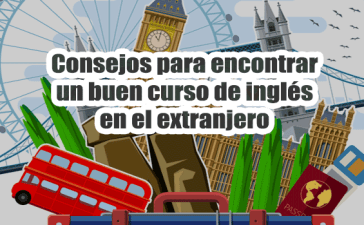 consejos-encontrar-curso-ingles-extranjero