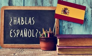 sueldo-profesor-espanol