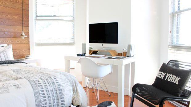 Ofertas para trabajar desde casa - Trabajar desde casa ofertas ...
