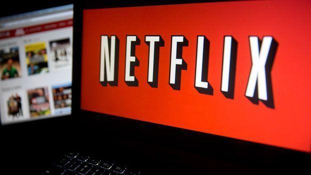 Cómo trabajar en Netflix