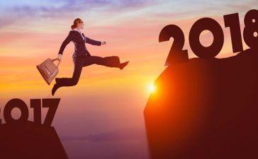 La profesiones con más salidas en este 2018