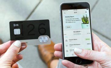 abrir cuenta bancaria en Alemania, gratis y sin comisiones