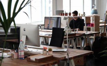 prácticas de trabajo en el extranjero remuneradas