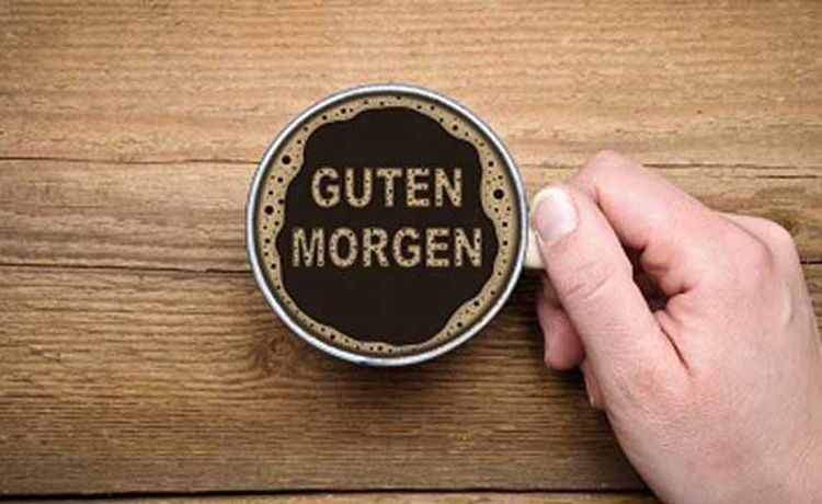 Trabajar En Alemania Sin Saber Aleman Mevoyalmundo