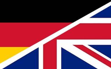 Ventajas de emigrar a Alemania, frente a Reino Unido